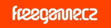 Freegame logo